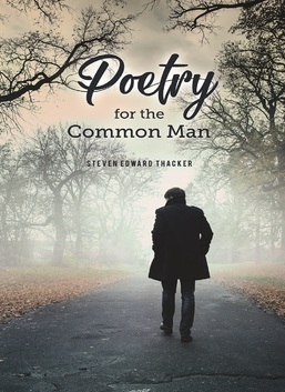Poetry for the Common Man