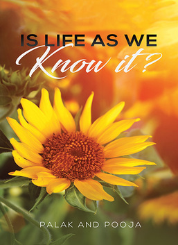 Is Life as We Know It?