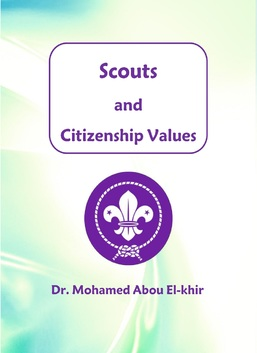 Scouts and Citizenship Values