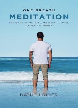 One Breath Meditation