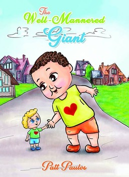 The Well-Mannered Giant