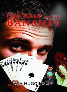 The Rake and the Banshee
