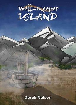Well-Keeper Island