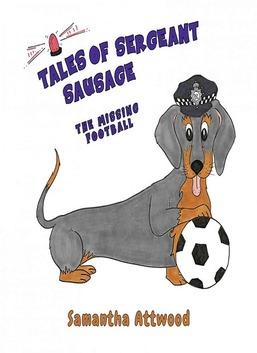 Tales of Sergeant Sausage