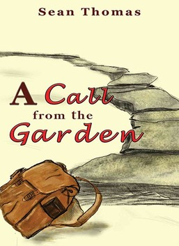 A Call from the Garden