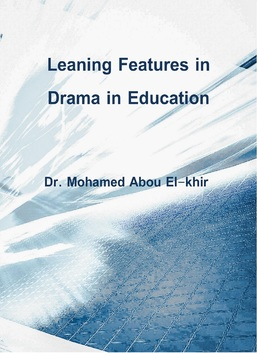 Learning Features in Drama in Education