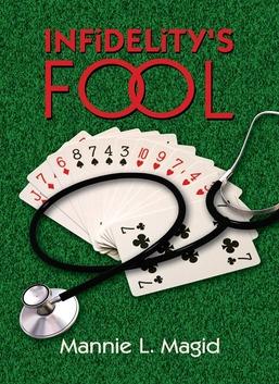 Infidelity's Fool