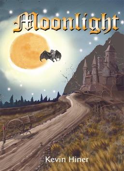 Moonlight~The Hidden Blood Prophecy