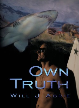 Own Truth