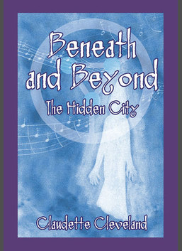 Beneath and Beyond~The Hidden City