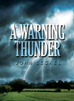 A Warning Thunder