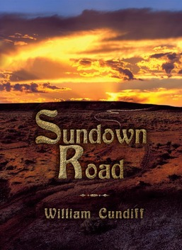 Sundown Road