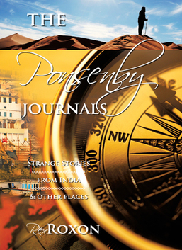 The Ponsenby Journals
