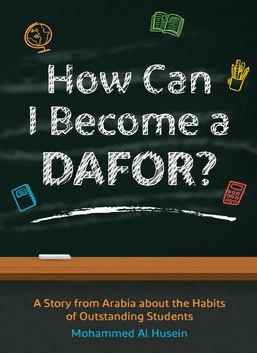How Can I Become a DAFOR?