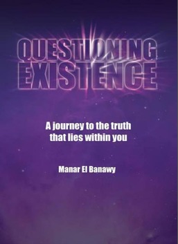 Questioning Existence