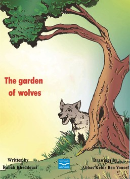 The garden of wolves