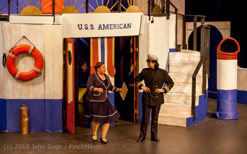 2255_Anything_Goes_A-Cast_VIHS_Drama_052816