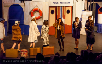 2266_Anything_Goes_A-Cast_VIHS_Drama_052816