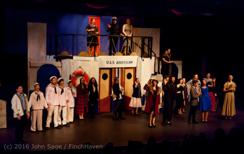 2369_Anything_Goes_A-Cast_VIHS_Drama_052816
