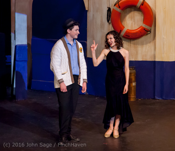 2387_Anything_Goes_A-Cast_VIHS_Drama_052816