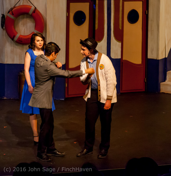 2426_Anything_Goes_A-Cast_VIHS_Drama_052816