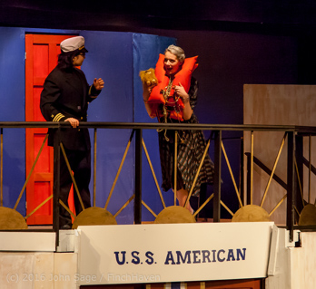 2555_Anything_Goes_A-Cast_VIHS_Drama_052816