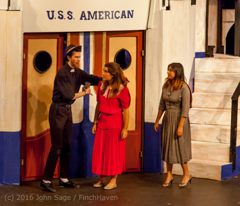 2563_Anything_Goes_A-Cast_VIHS_Drama_052816