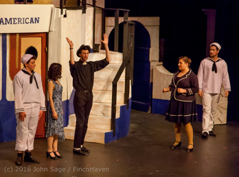 2574_Anything_Goes_A-Cast_VIHS_Drama_052816