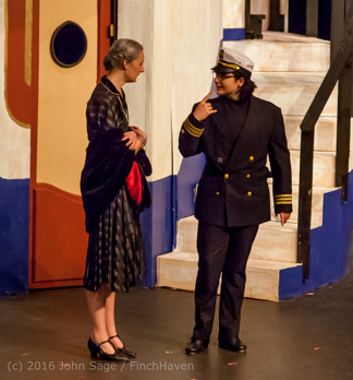 2766_Anything_Goes_A-Cast_VIHS_Drama_052816