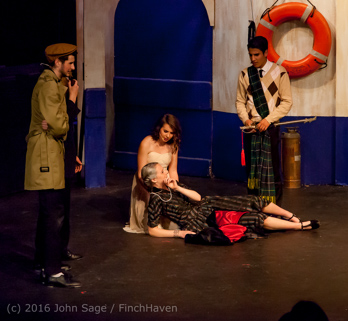 2797_Anything_Goes_A-Cast_VIHS_Drama_052816