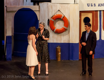 2851_Anything_Goes_A-Cast_VIHS_Drama_052816