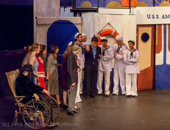2862_Anything_Goes_A-Cast_VIHS_Drama_052816