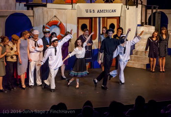 2937_Anything_Goes_A-Cast_VIHS_Drama_052816