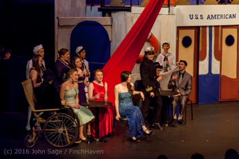 3051_Anything_Goes_A-Cast_VIHS_Drama_052816