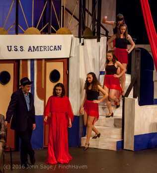 3071_Anything_Goes_A-Cast_VIHS_Drama_052816