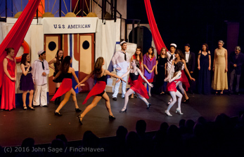 3176_Anything_Goes_A-Cast_VIHS_Drama_052816