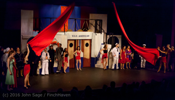 3218_Anything_Goes_A-Cast_VIHS_Drama_052816