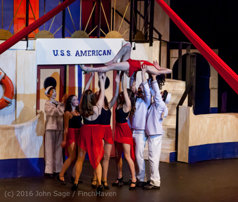 3271_Anything_Goes_A-Cast_VIHS_Drama_052816