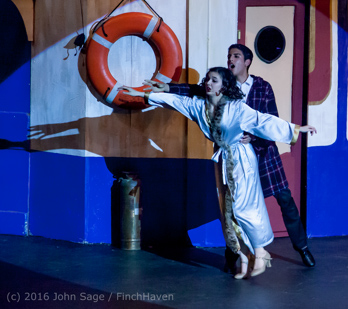 3497_Anything_Goes_A-Cast_VIHS_Drama_052816