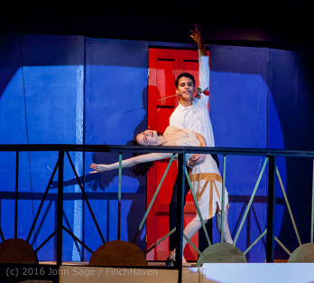 3566_Anything_Goes_A-Cast_VIHS_Drama_052816