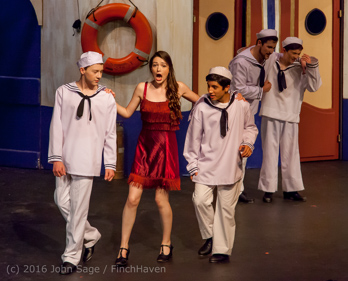 3629_Anything_Goes_A-Cast_VIHS_Drama_052816
