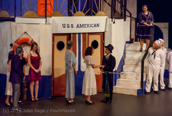 3683_Anything_Goes_A-Cast_VIHS_Drama_052816