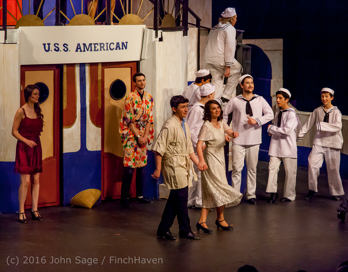 3771_Anything_Goes_A-Cast_VIHS_Drama_052816