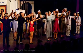 3872_Anything_Goes_A-Cast_VIHS_Drama_052816