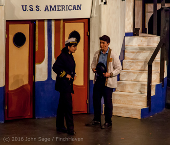 4060_Anything_Goes_B-Cast_VIHS_Drama_052916