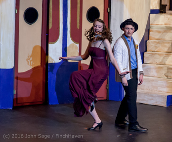 4254_Anything_Goes_B-Cast_VIHS_Drama_052916