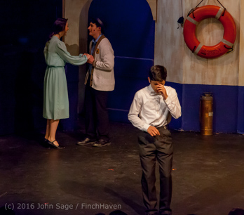 4277_Anything_Goes_B-Cast_VIHS_Drama_052916