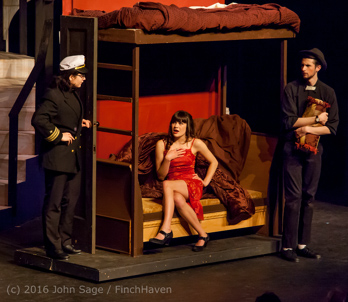 4393_Anything_Goes_B-Cast_VIHS_Drama_052916