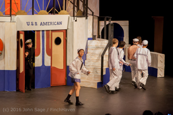 4416_Anything_Goes_B-Cast_VIHS_Drama_052916