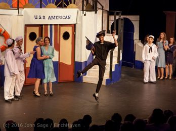 4437_Anything_Goes_B-Cast_VIHS_Drama_052916